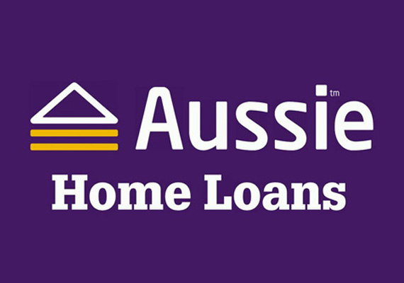 A series of 10 landing pages to target different home loan audiences