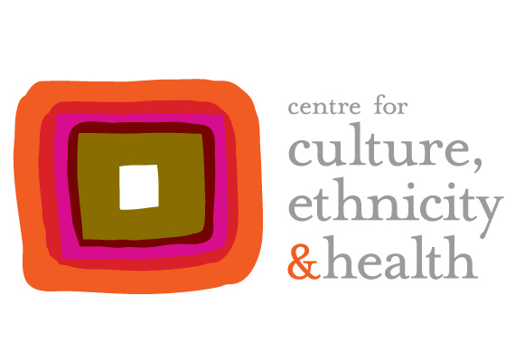 Website redesign for Centre for Culture, Ethnicity & Health which is a state government funded centre works with people from refugee & migrant backgrounds